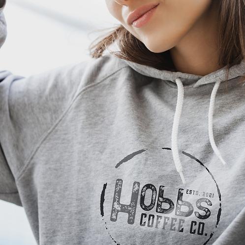 Hobbs Coffee Co. Hoodie