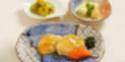 haisyoku menu02.jpg