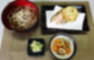 pic_event_menu_toshikoshisoba-730x470.jp