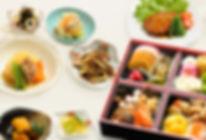 配食menu01.jpg