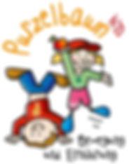purzelbaum_kita.JPG