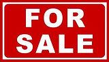 for-sale.jpg
