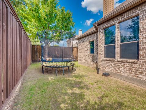 6173 Choctaw Place_H-45.jpg