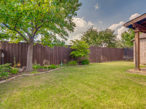 6173 Choctaw Place_H-44.jpg