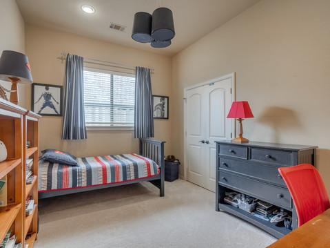 6173 Choctaw Place_H-11.jpg