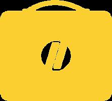 lunchbox-v2-orange.png
