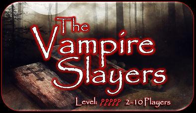 Vampire Slayers Button Keys.JPG