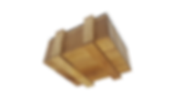 Magic Box.png