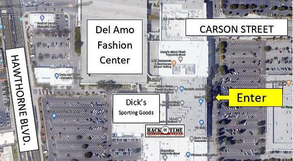 Del Amo Location Covid Map.JPG