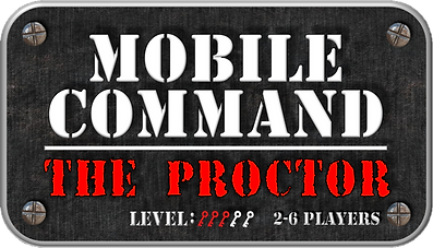 Mobile Command The Proctor Button.png