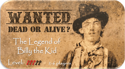 Wanted Button 6 Players.PNG