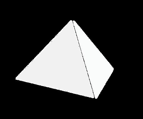 whitpyramid.png