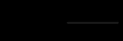Brandkuip logo schetsen-07.png