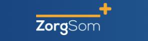 logo_Zorgsom.png