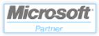 microsoftpartnerfade.png