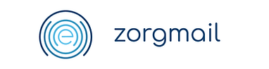 zorgmail2.png