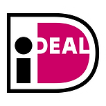 iDEAL_512x512.png