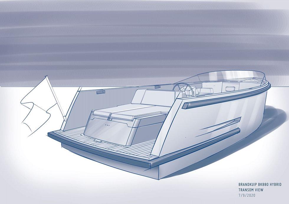 Transom schets BK880.JPG