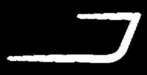 Brandkuip logo schetsen-01-copy.png