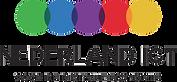 nederland-ict-logo-1.png