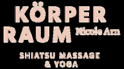 Logo_KoerperRaum.png