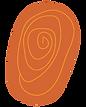 Fingerabdruck_orange.png