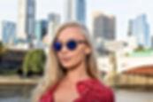 Palmaletto Sunglasses