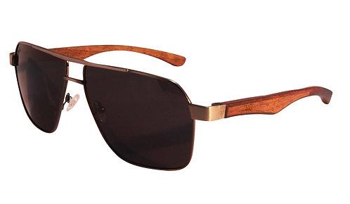 Martzi Eyewear Sunglasses Melissano angle View