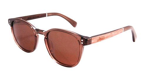 Martzi Eyewear Sunglasses Alezio Angle View