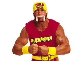Is Hulk Hogan the Greatest WWE Superstar Ever?