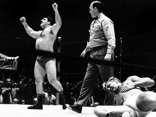 Bruno Sammartino the Longest WWE Champion in History