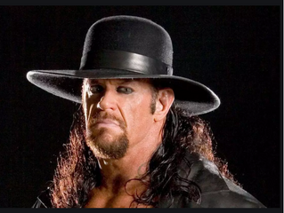 7 Rumors You Ought to know about The Undertaker