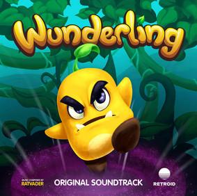 Ratvader - Wunderling (Game Soundtrack)
