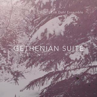 Erik Dahl Ensemble - Gethenian Suite