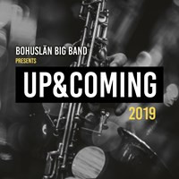 BBB - Up & Coming 2019