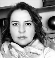 Andreza Benatti