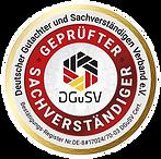 gepr-sv-siegel-klein.png