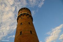 Wasserturm Rüthen