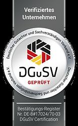 Siegel_DGuSV_Firmen-small.png