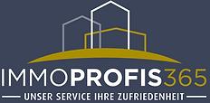 immoprofis365-logo-weiss-auf-grund.png
