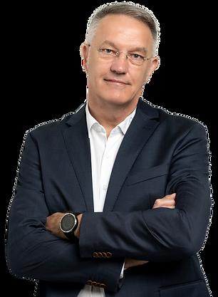Herr Schellknecht, Ihr kompetenter Partn