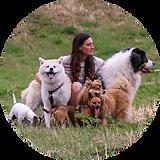 Amélie-Clert-Educatrice-canin-comporteme