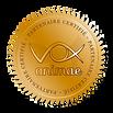 Badge-partenaire-reseau-vox-animae0.png