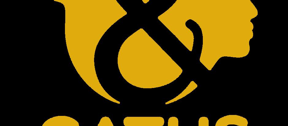 Adhésion à l'association CATUS