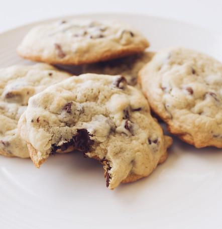 chocolate chip cookies 1.jpg