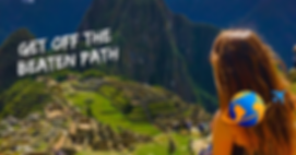 Get Off The Beaten Path (5).png