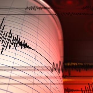 Consulenza rischio sismico