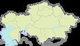 744px-ПозКарта_Казахстан.png