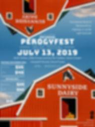 PerogyFest final poster.jpg