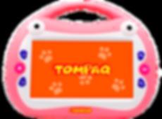 планшет розовый— копия.png